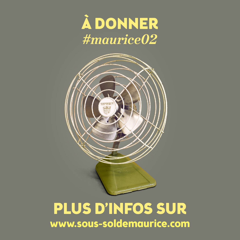 maurice02_INSTAGRAM À DONNER