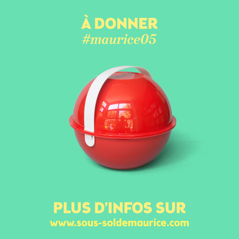 maurice05_start