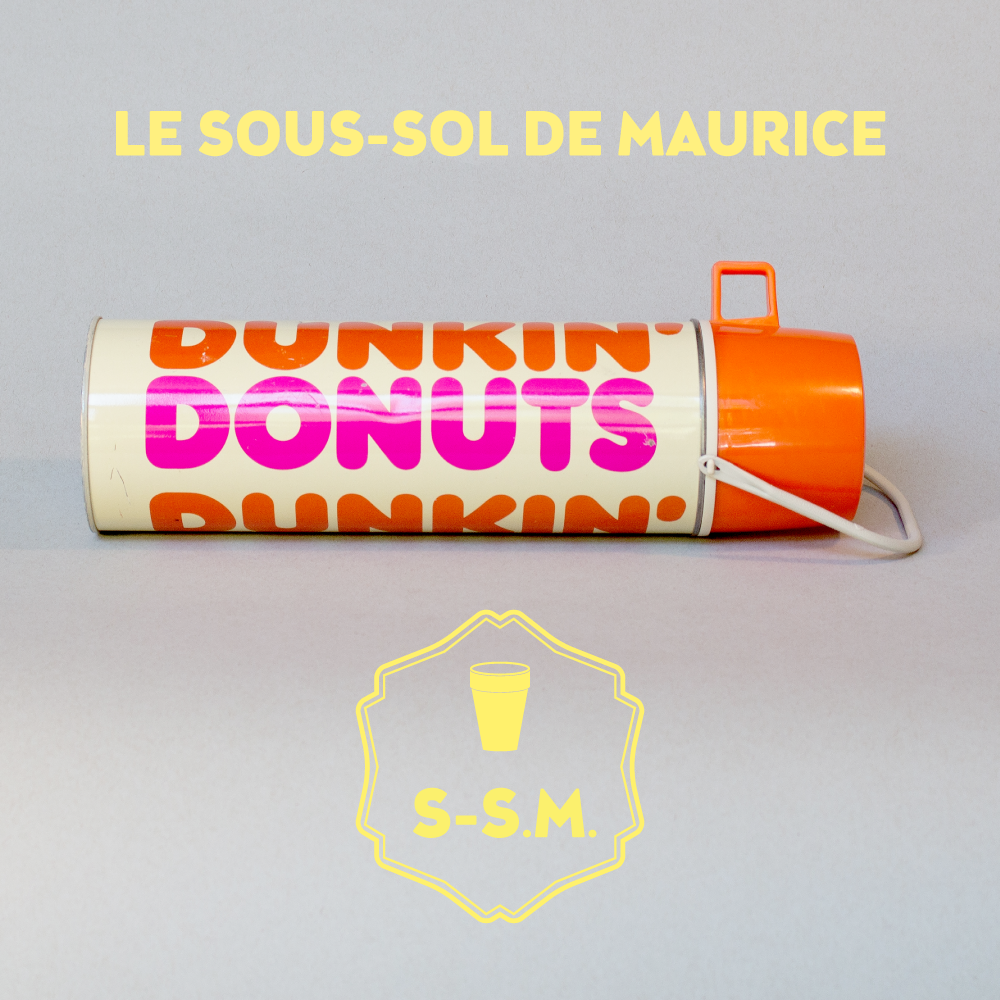 maurice_06_FB_like