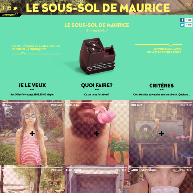 site_sous-soldemaurice2