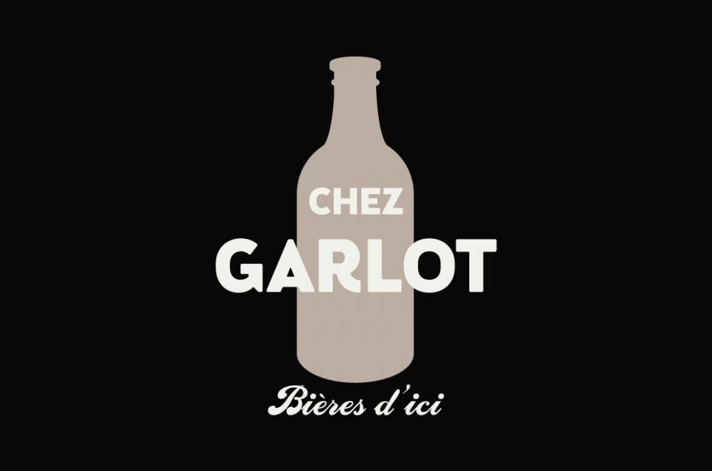 Chez_garlot_b