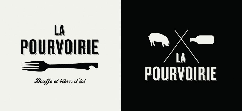 logo_pourvoirie_B-W